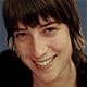 Julie Denoncourt